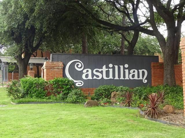 558 E Avenue J B, Grand Prairie, TX 75050 (MLS #14526006) :: Real Estate By Design