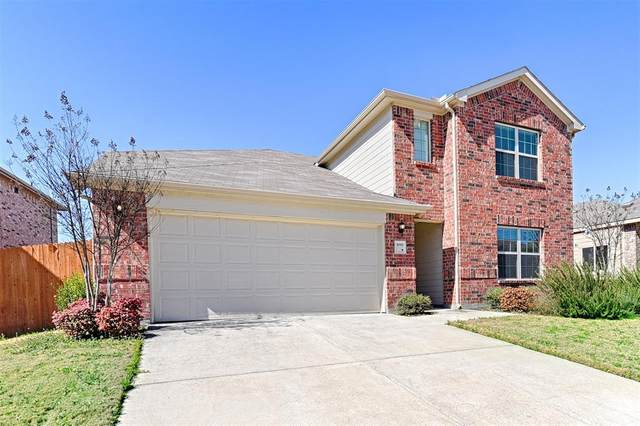 4103 Indian Paintbrush Lane, Heartland, TX 75126 (MLS #14526105) :: Results Property Group
