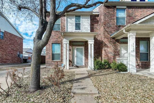 2625 Ezekial Way, Plano, TX 75074 (#14526138) :: Homes By Lainie Real Estate Group