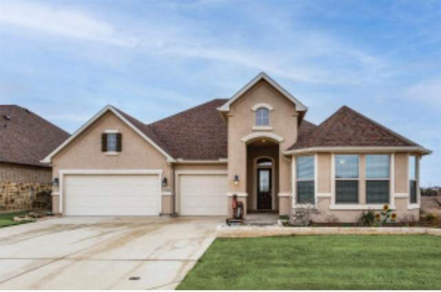 9928 Silver Rock Way, Denton, TX 76207 (#14526434) :: Homes By Lainie Real Estate Group