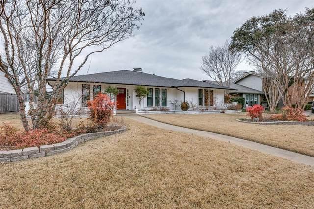 10023 Edgecove Drive, Dallas, TX 75238 (MLS #14526465) :: Lyn L. Thomas Real Estate | Keller Williams Allen