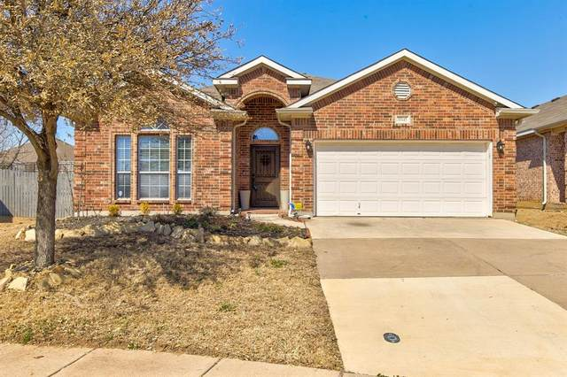 10145 Bull Run, Fort Worth, TX 76177 (MLS #14526604) :: Robbins Real Estate Group
