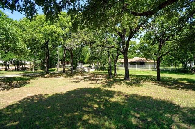 1204 W Southlake Boulevard, Southlake, TX 76092 (MLS #14527067) :: The Star Team | JP & Associates Realtors