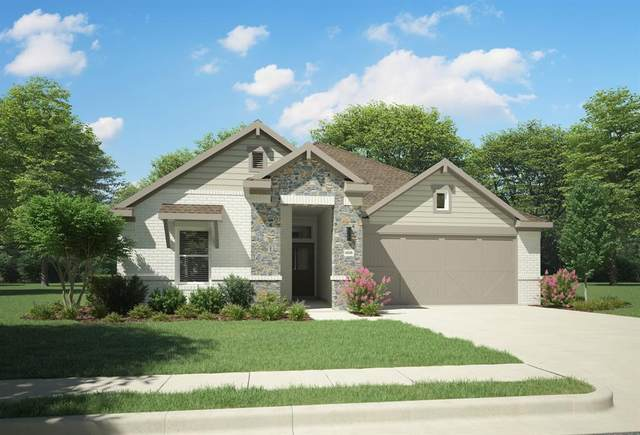 4325 Lombardy Drive, Midlothian, TX 76084 (MLS #14527601) :: Real Estate By Design