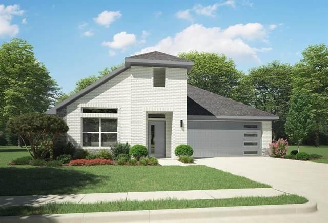 4725 Indian Hawthorne Drive, Midlothian, TX 76084 (MLS #14527625) :: Real Estate By Design
