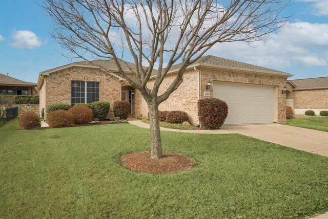 1070 Imperial Valley Lane, Frisco, TX 75036 (MLS #14527711) :: The Property Guys