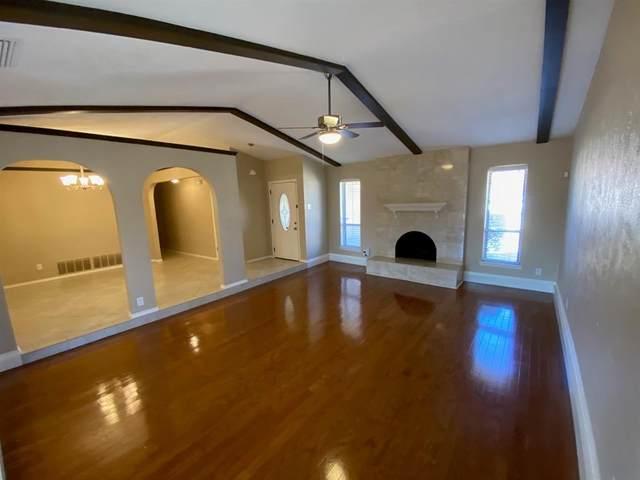 1810 Baylor Drive, Richardson, TX 75081 (MLS #14527722) :: Lyn L. Thomas Real Estate | Keller Williams Allen