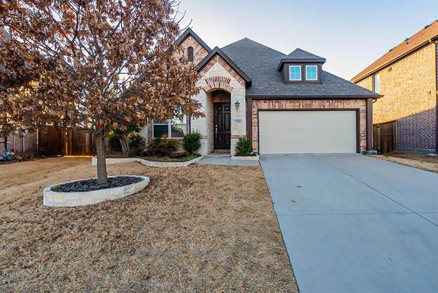 7201 E Fork Lane, Mckinney, TX 75071 (#14527897) :: Homes By Lainie Real Estate Group