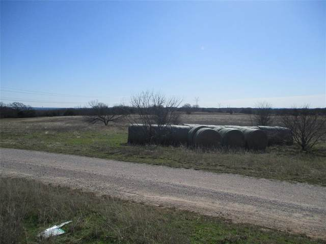 Alvord, TX 76225 :: All Cities USA Realty