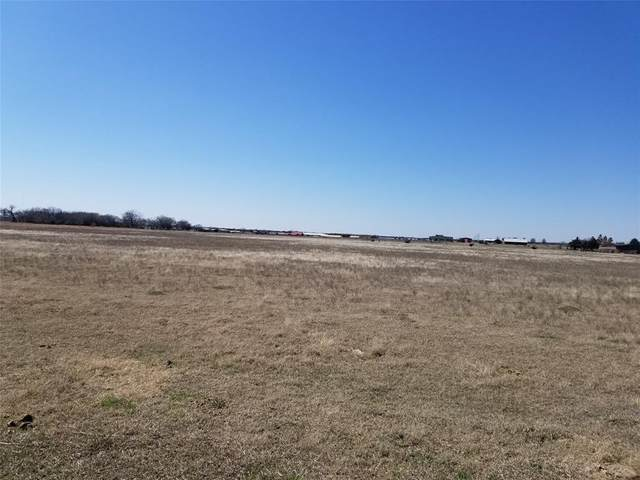 TRX 3 South Road, Whitesboro, TX 76273 (#14528182) :: Homes By Lainie Real Estate Group