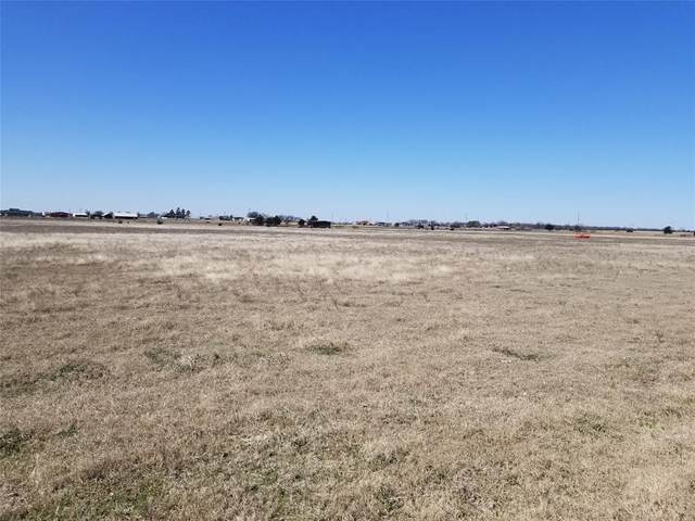 TRX 4 South Road, Whitesboro, TX 76273 (#14528187) :: Homes By Lainie Real Estate Group