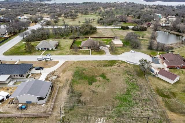 712 Mountain Ridge Court W, Lakeside, TX 76135 (MLS #14528208) :: DFW Select Realty
