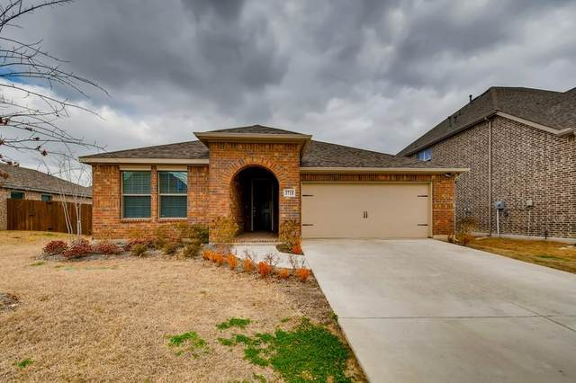 3718 Ryeland Cove, Mckinney, TX 75071 (#14528270) :: Homes By Lainie Real Estate Group
