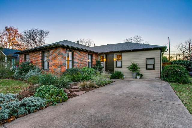 9809 Lakemont Drive, Dallas, TX 75220 (MLS #14528287) :: Lyn L. Thomas Real Estate | Keller Williams Allen
