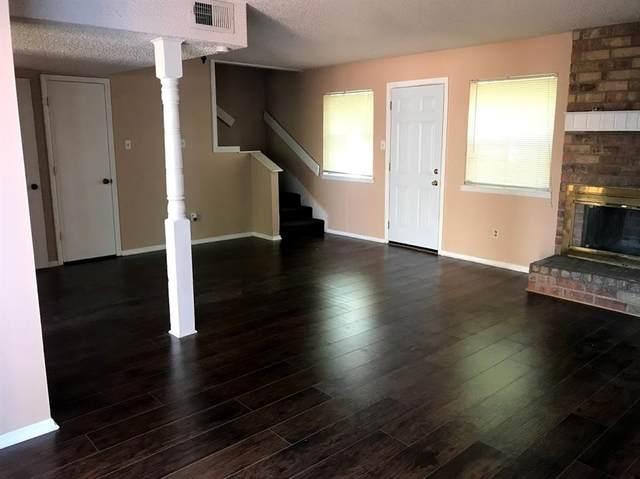 535 Norwood Circle E, Arlington, TX 76013 (MLS #14528356) :: Craig Properties Group