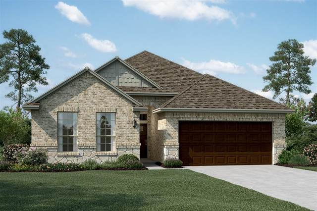 5332 Waterview Court, Haltom City, TX 76137 (MLS #14529492) :: Justin Bassett Realty