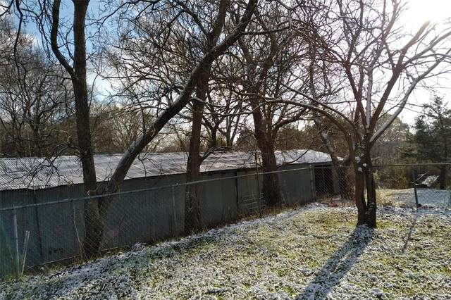 726 W Lennon Drive, Emory, TX 75440 (MLS #14529697) :: The Property Guys