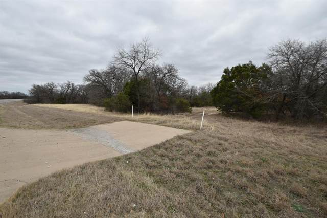 18270 N Us Hwy 281, Stephenville, TX 76401 (MLS #14530173) :: Results Property Group