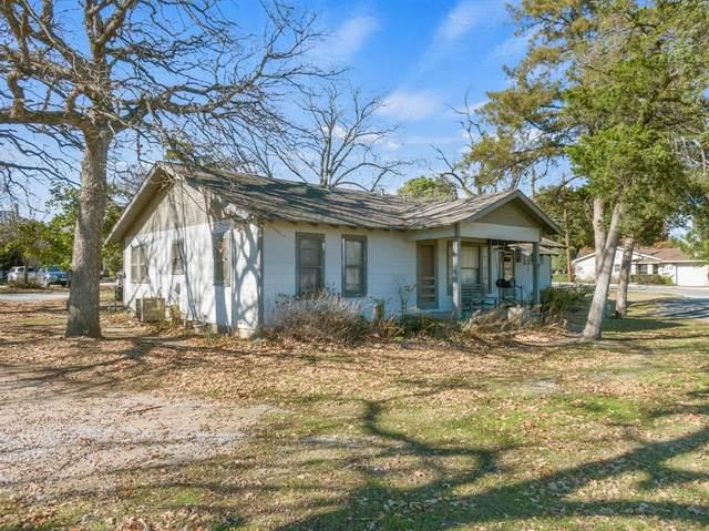 1509 Tinker Road #2, Colleyville, TX 76034 (MLS #14530225) :: Team Hodnett