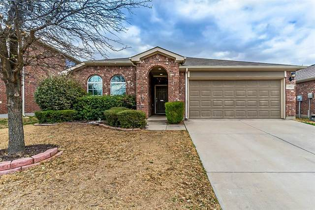 15932 Blaketree Drive, Fort Worth, TX 76177 (MLS #14531155) :: The Chad Smith Team