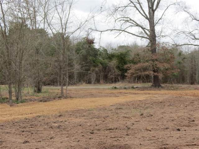 Lot 4&5 County Road 2297, Mineola, TX 75773 (MLS #14532270) :: Potts Realty Group