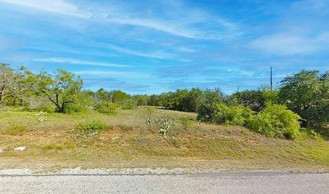 5650 Black Pine Circle, Granbury, TX 76048 (MLS #14532302) :: Hargrove Realty Group