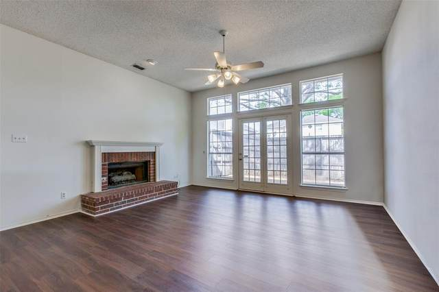 7900 Pinkerton Court, Plano, TX 75025 (MLS #14532351) :: RE/MAX Pinnacle Group REALTORS