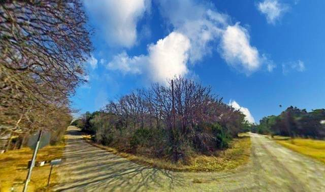 2817 Sycamore Court, Granbury, TX 76048 (MLS #14532553) :: Results Property Group