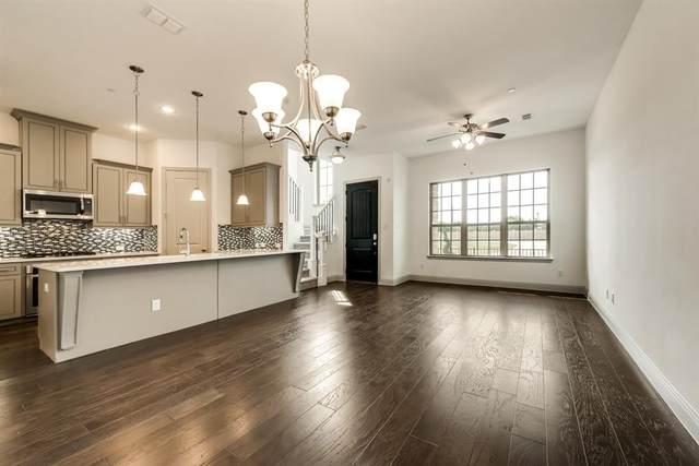 6262 Rainbow Valley Place, Frisco, TX 75035 (MLS #14533188) :: Premier Properties Group of Keller Williams Realty