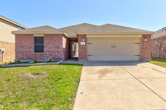 6320 Provinces Street, Fort Worth, TX 76179 (MLS #14533768) :: The Chad Smith Team