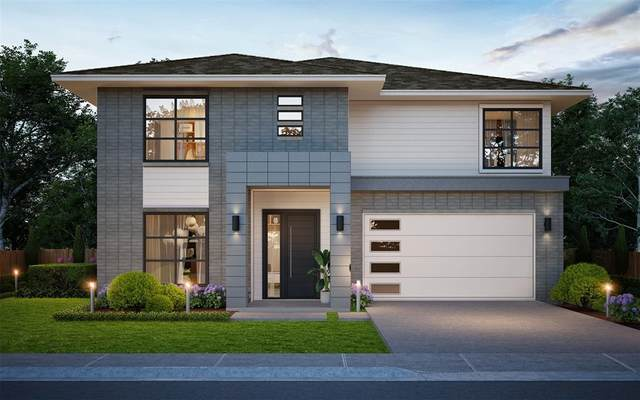1310 Genoa Circle, Garland, TX 75040 (MLS #14533953) :: Wood Real Estate Group