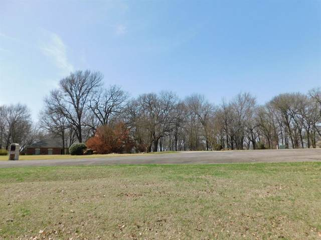 Lts 11& 12 Se County Road 3259, Kerens, TX 75144 (MLS #14534341) :: Potts Realty Group