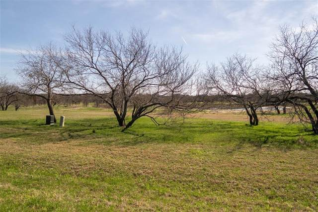171 Roberts Run, Sherman, TX 75092 (MLS #14534400) :: The Hornburg Real Estate Group