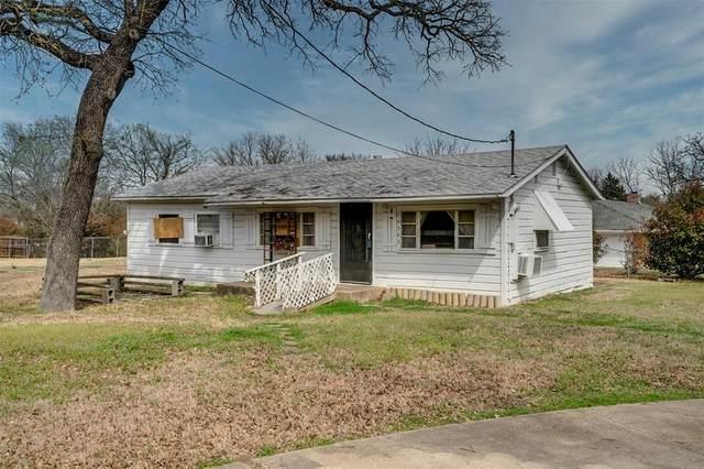 14545 La Palma Drive, Dallas, TX 75253 (MLS #14534922) :: Potts Realty Group