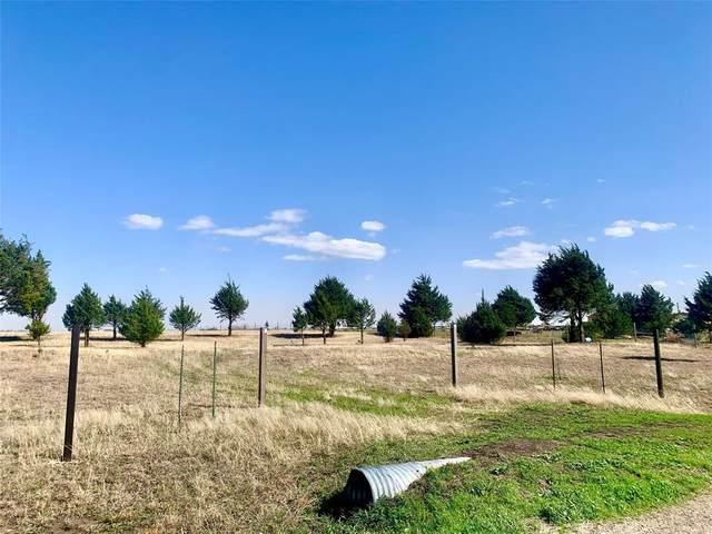0000 Sky Meadow Drive, Caddo Mills, TX 75135 (MLS #14535126) :: The Chad Smith Team