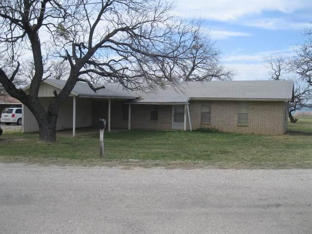 4802 County Road 206, Breckenridge, TX 76424 (MLS #14535328) :: Lyn L. Thomas Real Estate   Keller Williams Allen