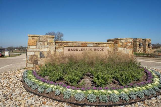 4317 Saddleback Lane, Southlake, TX 76092 (MLS #14536279) :: Results Property Group