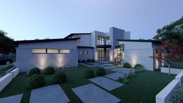 4317 Saddleback Lane, Southlake, TX 76092 (MLS #14536280) :: DFW Select Realty