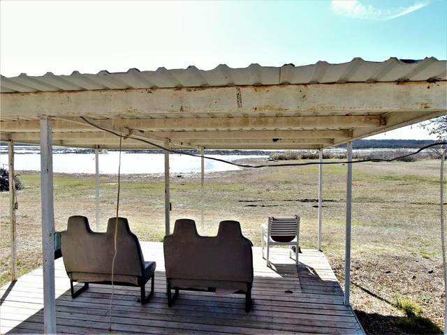 115 Bounding Main Drive, May, TX 76857 (MLS #14536299) :: Results Property Group