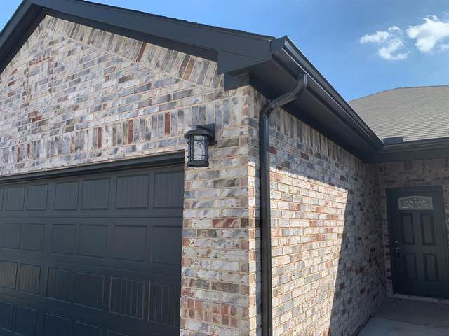 1712 E Arlington Avenue, Fort Worth, TX 76104 (MLS #14536889) :: The Mauelshagen Group
