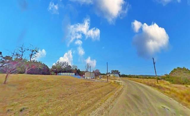 3009 Hilltop Court, Granbury, TX 76048 (MLS #14537471) :: Team Hodnett