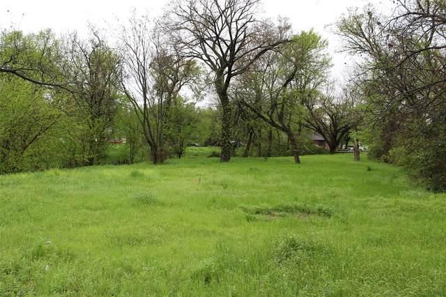 4310 Bonnie View Road, Dallas, TX 75216 (MLS #14537713) :: Jones-Papadopoulos & Co