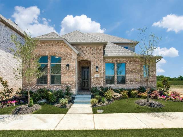 12790 Royal Oaks Lane, Farmers Branch, TX 75234 (MLS #14537746) :: Premier Properties Group of Keller Williams Realty