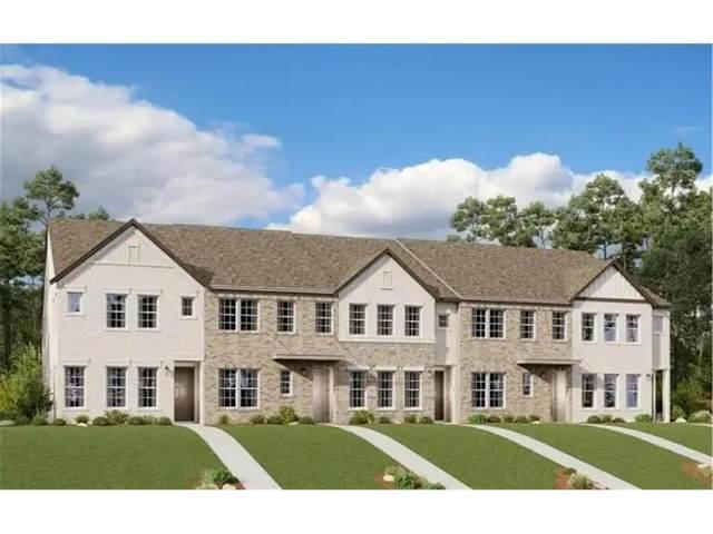 9919 Hennings Street, Irving, TX 75063 (MLS #14537860) :: Premier Properties Group of Keller Williams Realty