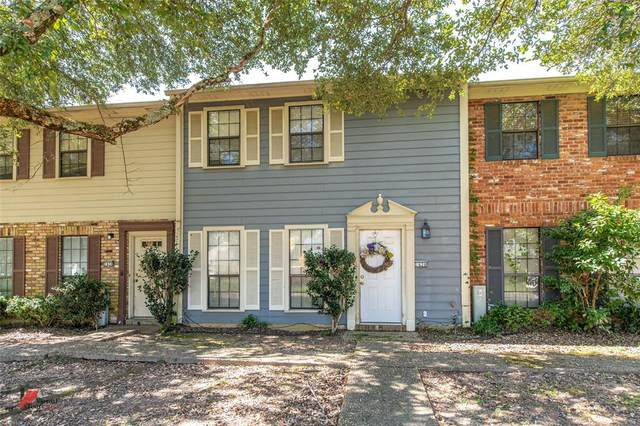 7628 Kempton Park Drive, Shreveport, LA 71129 (MLS #14537997) :: Jones-Papadopoulos & Co