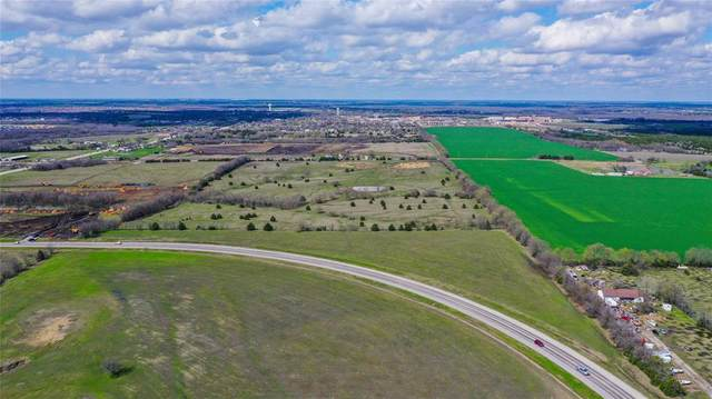 TBD Fm 982, Princeton, TX 75407 (MLS #14538492) :: Frankie Arthur Real Estate