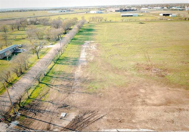 324 Olde Knoll Place, Rio Vista, TX 76093 (MLS #14539416) :: The Good Home Team