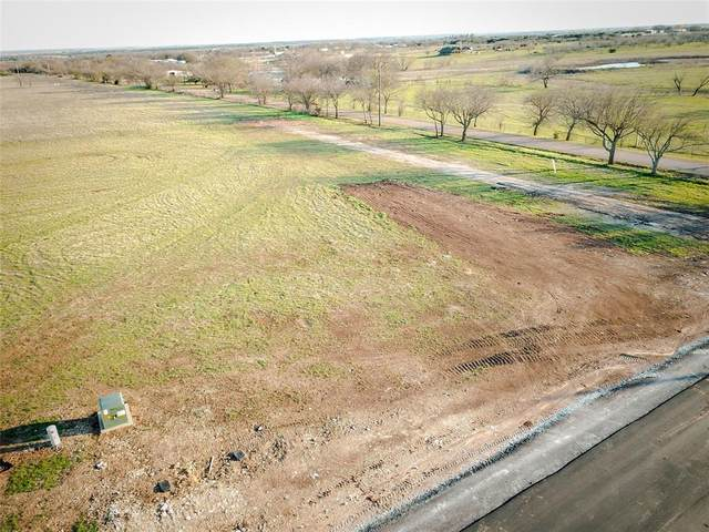 325 Olde Knoll Place, Rio Vista, TX 76093 (MLS #14539417) :: The Good Home Team