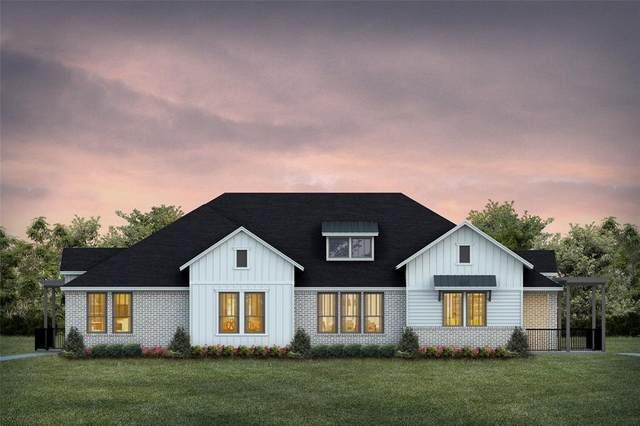 4505 Evening Elm Court, Arlington, TX 76005 (MLS #14540138) :: Lyn L. Thomas Real Estate   Keller Williams Allen