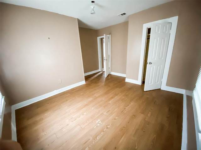 800 S Parkway Drive, Alvarado, TX 76009 (MLS #14540152) :: The Hornburg Real Estate Group